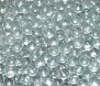 Water Treatment Glass Beads